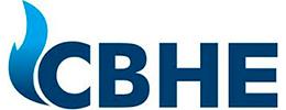 CBHE organiza