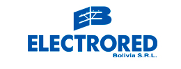 Electrored Bolivia S.R.L