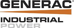 GeneracPower