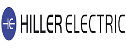 Hiller Electric