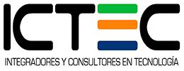 Ictec