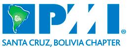 PMI Santa Cruz Chapter