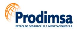 Prodimsa