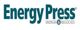 Energy Press EXPOBOLIVIA
