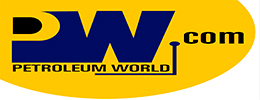 Petroleum World
