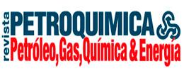 Revista Petroquimica